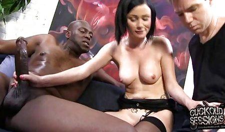 Gerakan tubuh erotis stw indo bokep